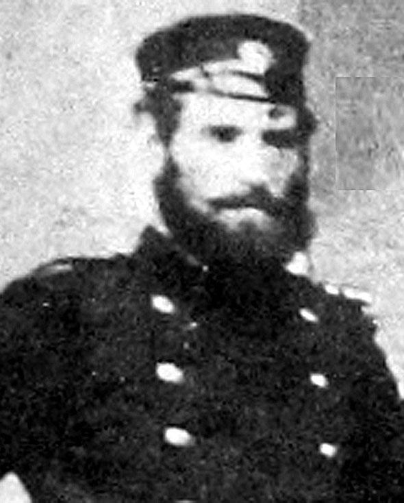 Димитър Момчилов
