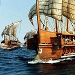 Атина - битката при Маратон