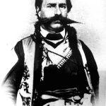 Войводата Панайот Хитов и правилата му за водене на чети