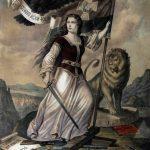 Правилник на четите за освобождението на България