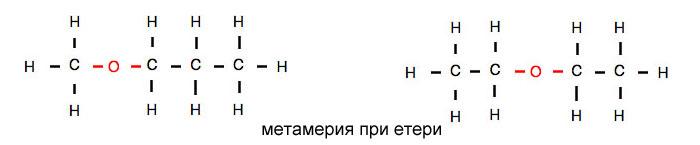 метамерия
