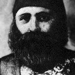 Али Саиб паша - Съдебният процес срещу Левски