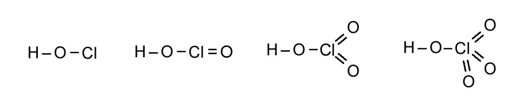 оксокиселини