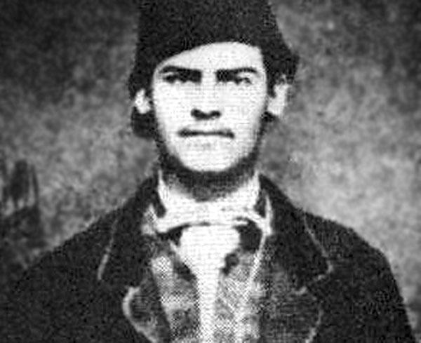 Васил Генчев Караиванов, родът на Левски
