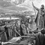 Въстанието на Петър и Асен