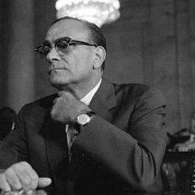 Дон Вито Дженовезе