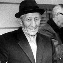 Карло Гамбино – последният дон