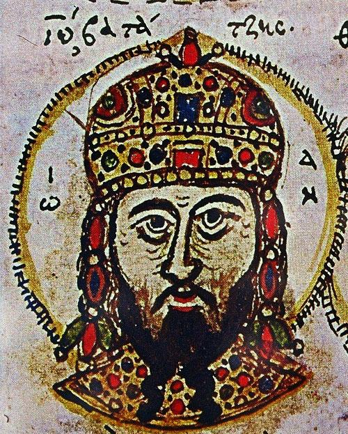 Йоан III Дука Ватаци
