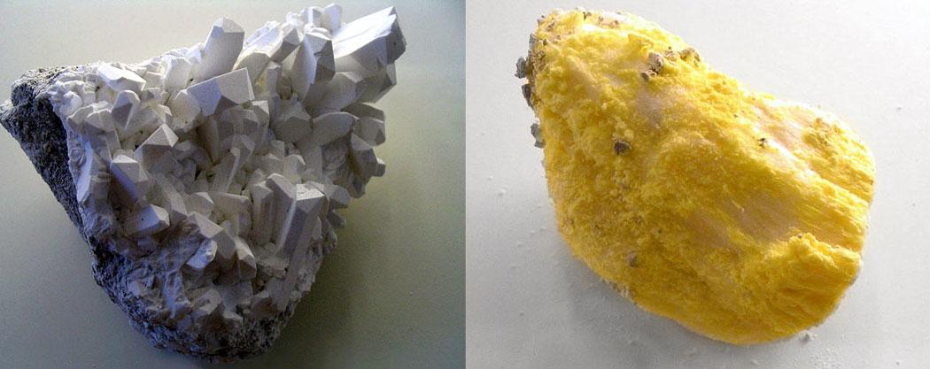 бораксисасолин - минерали източник на химичния елемент бор отIII А група