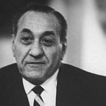 Тони Акардо – от Джо бухалката до Стария човек