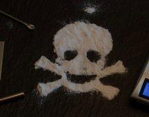 Наркотици. Ползата и вредата от употребата на наркотик.