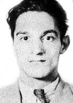 Пол Кастелано
