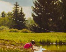 Риболов на дъно за начинаещи риболовци – част 2