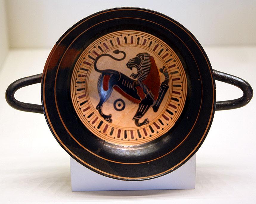 спарта, спартанско общество