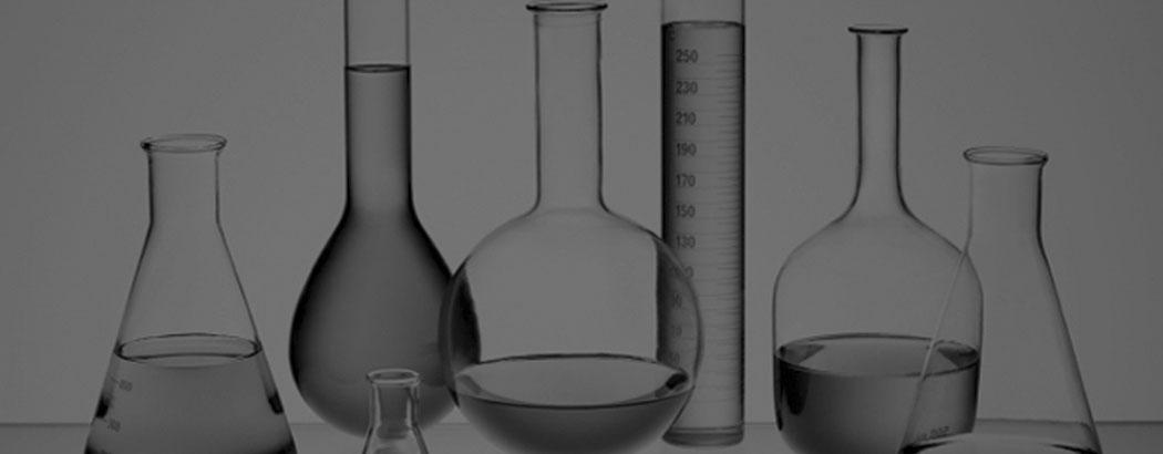 химия, химични реакции