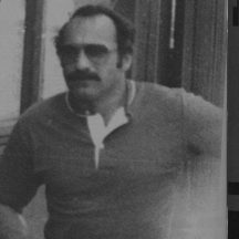 Дони Браско или Джоузеф Пистоун
