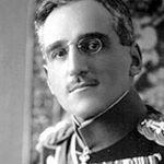 Създаване на Югославия и убийството на Александър I