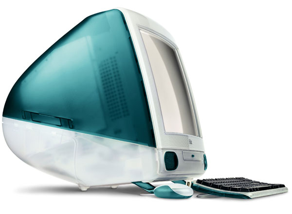 iMac_3q