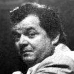 Джоузеф Масино