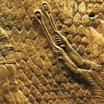 Как се прави бойна прашка - прашката на Давид