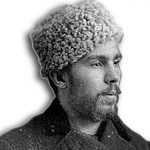 Стефан Стамболов - управление и гибел