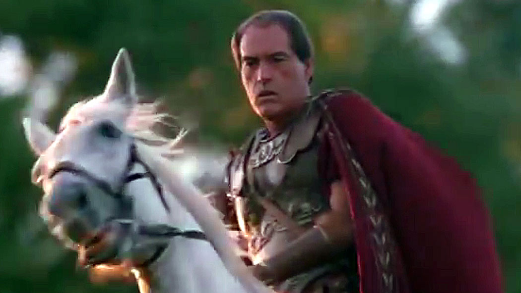 Флавий Аеций, Атила, битката при Каталунските поля