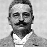 Управлението на д-р Константин Стоилов (1894 – 1899)