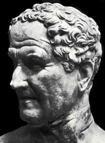 Луций Корнелий Сула