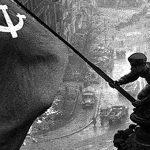 втората световна война, третият райх, ссср, великата отечествена война