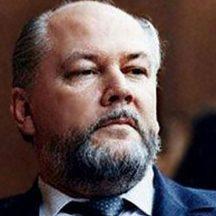Ричард Куклински – Леденият убиец от Джързи