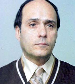 Нино Гаджи Гамбино
