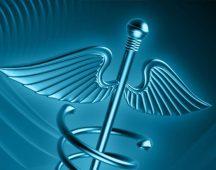 Ваксините и ползите от ваксинацията
