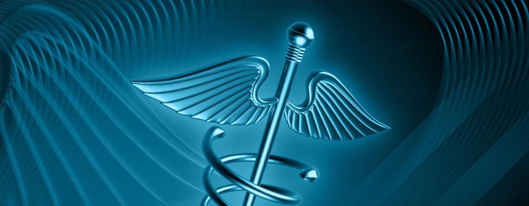 медицина, анатомия, физиология