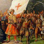 Сръбски князе от XIX век (владетели на Сърбия)