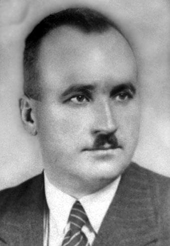 Димитър Пешев, народният съд, българските евреи
