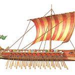 От битката при Термопилите до битката при Платея