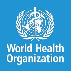 Световната здравна организация