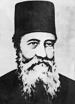 Неофит Бозвели, независима българска църква