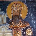 Смилец 1292 - 1298г.