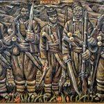 Борбите на българите срещу османската власт XVIII - XIX