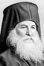 Иларион Макариополски, независима българска църква