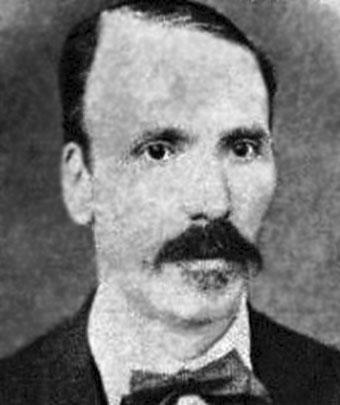 Иван Богоров, Цариградски вестник
