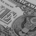 Как се забогатява или правила за печелене на пари