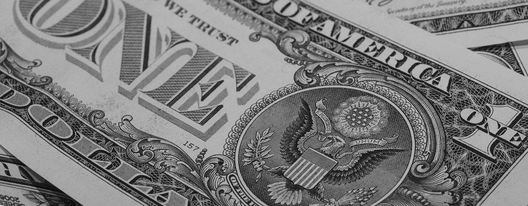 печелене на пари, как се става богат