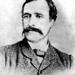 Георги Раковски - идеолог на българската революция