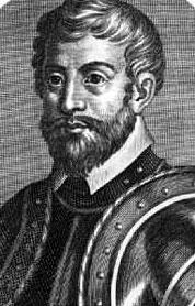 Теодор Светослав