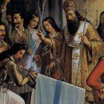 Гръцката революция - войната за освобождение