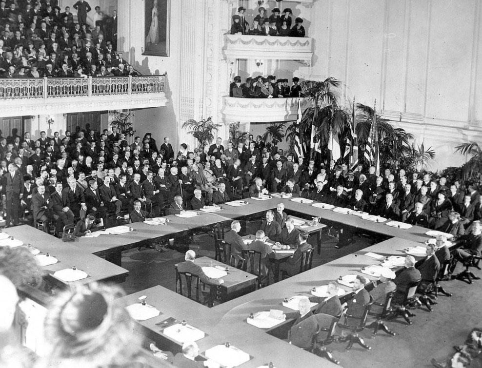 България и Гърция след Втората световна война