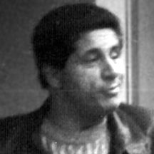 Антъни Касо – Тръбата (фамилия Лукезе)