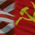 България 16-та република на Съветския съюз?